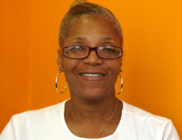 Marilynn Winn, Atlanta worker getting raise July 24